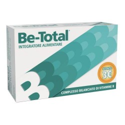 BETOTAL 40CPR