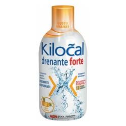 KILOCAL DRENANTE FORTE ANANAS 500ml