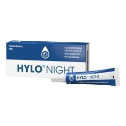 HYLO NIGHT 14G