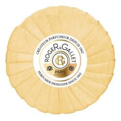 R&G BOIS D'ORANGE SAPONET 100G