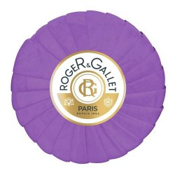 R&G GINGEMBRE SAPONETTA 100G