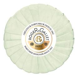 R&G THE VERT SAPONETTA 100G