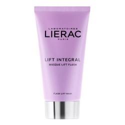 LIERAC LIFT INTEGRAL MASCHERAEFFETTO LIFTING 75ml