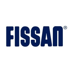 FISSAN POLVERE PROT/A 500G