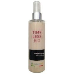 TIME LESS BIO CREMA INTENSIVA ADDOME FIANCHI 200 ml