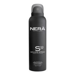NERA' SPRAY SOLARE BASSA PROTEZIONE SPF10 150ml