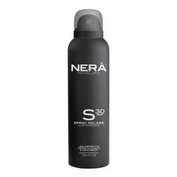 NERA' SPRAY SOLARE PROTETTIVO SPF30 150ml