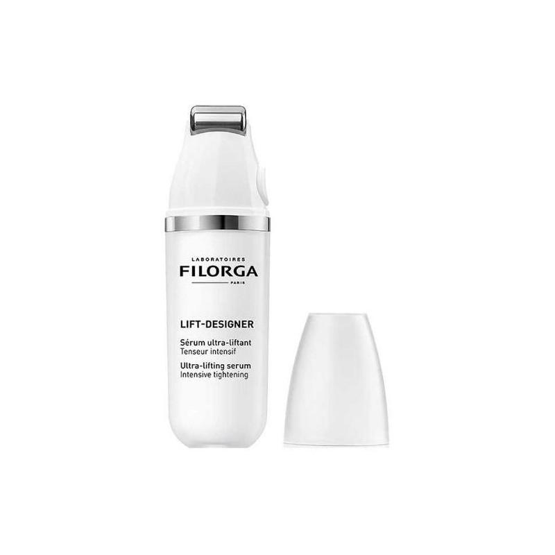 FILORGA LIFT DESIGNER SIERO ULTRA LIFTANTE 30 ml
