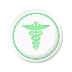 PARODONTAX INTER TB EXTRA SOFT