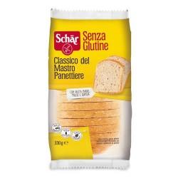 SCHAR CLASSICO MASTRO PANE330G