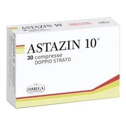 ASTAZIN10 30CPR