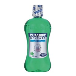 CURASEPT COLLUT DAY ME FT500ML