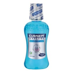 CURASEPT COLLUT DAY ME FR100ML