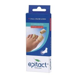 EPITACT COPRIDITO GEL SIL M