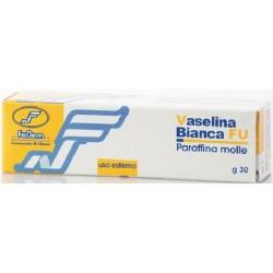VASELINA BIANCA 30g