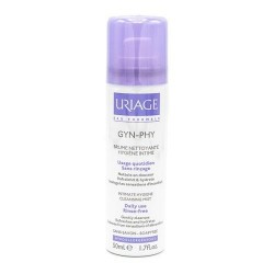 GYN PHY BRUME DETERGENTE INTIMO SENZA RISCIACQUO 50ml