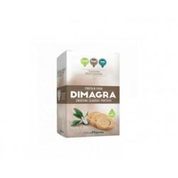 PromoPharma Dimagra Crostini Proteici