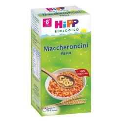 HIPP BIO PASTINA MACCHERONCINI 320g