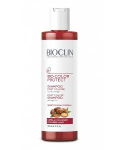 BIOCLIN BIO COLOR SH POST200ML