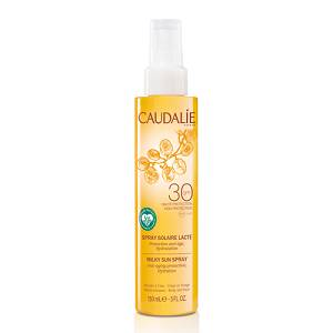 CAUDALIE CREMA SOLARE SPRAY SPF30 150ml