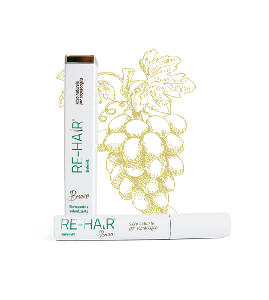 RE-HAIR SIERO NATURALE RINFORZANTE PER SOPRACCIGLIA 4ml