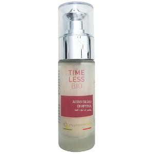 TIME LESS BIO SIERO AL VELENO DI VIPERA 30 ml
