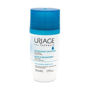URIAGE DEO DOUCEUR ROLL-ON 50ML