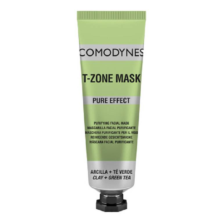 CCC T ZONE MASK 30ML