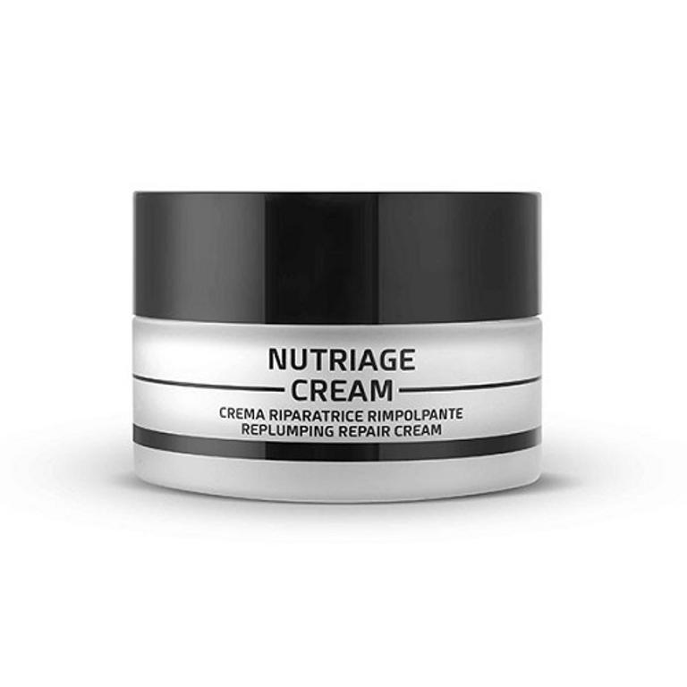 DIFA COOPER NUTRIAGE CREAM TRATTAMENTO ANTIAGE 50ml