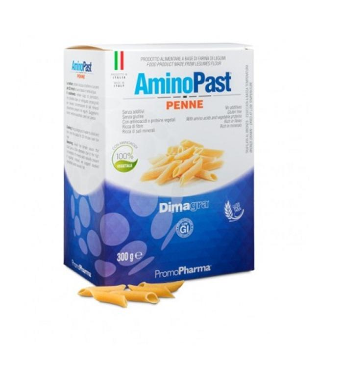 DIMAGRA AMINO PAST PENNE 300G