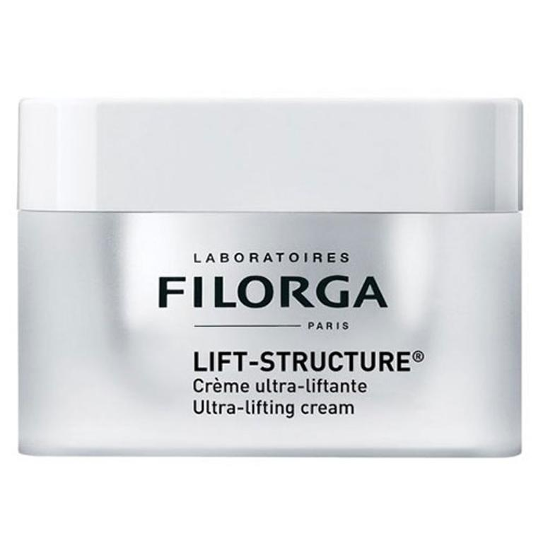 Filorga Lift Structure Crema Ultra- Liftante 50 ml