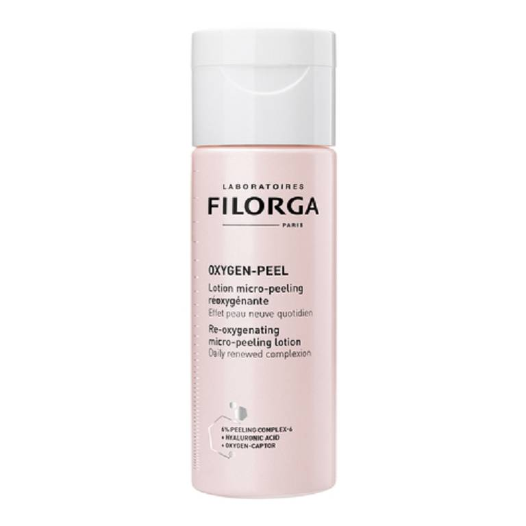 FILORGA OXYGEN PEEL 150ML