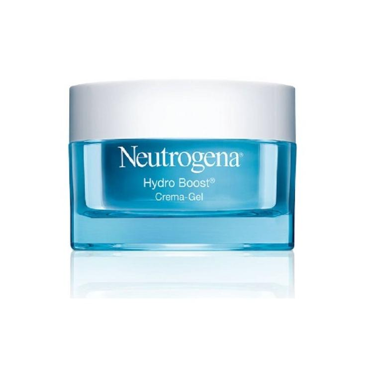 NEUTROGENA CREMA GEL IDRATANTE 50ml