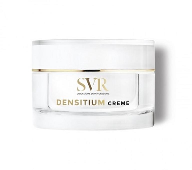 SVR DENSITIUM CREMA ANTI-RUGHE 50 ml