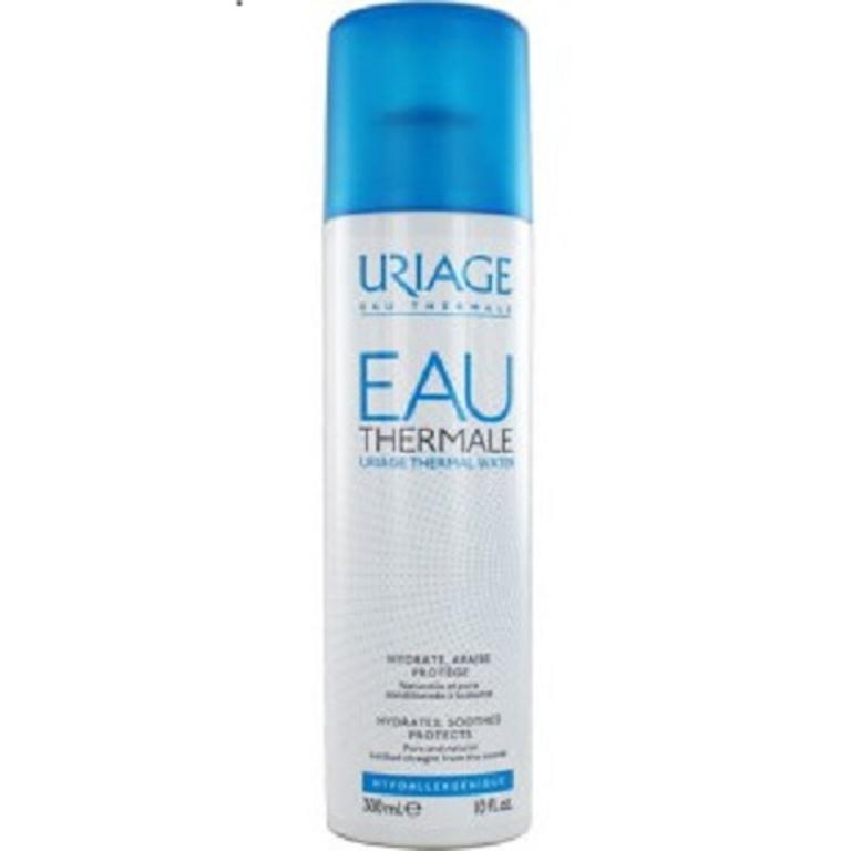 URIAGE ACQUA TERMALE IDRATANTE SPRAY 300 ml