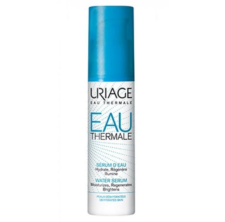 URIAGE EAU THERMALE SIERO ACQUA 30 ml